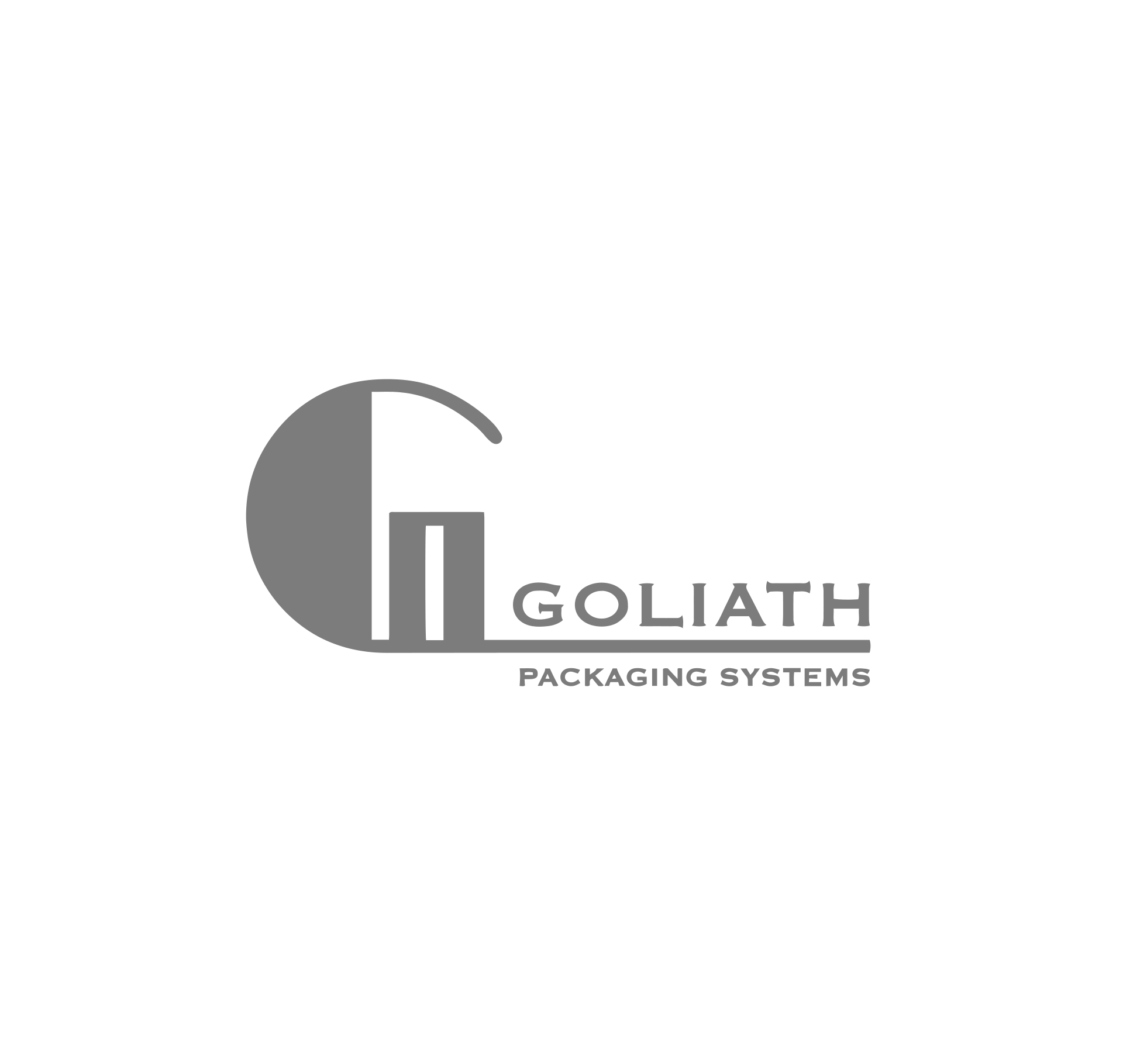Mount Packaging - Goliath