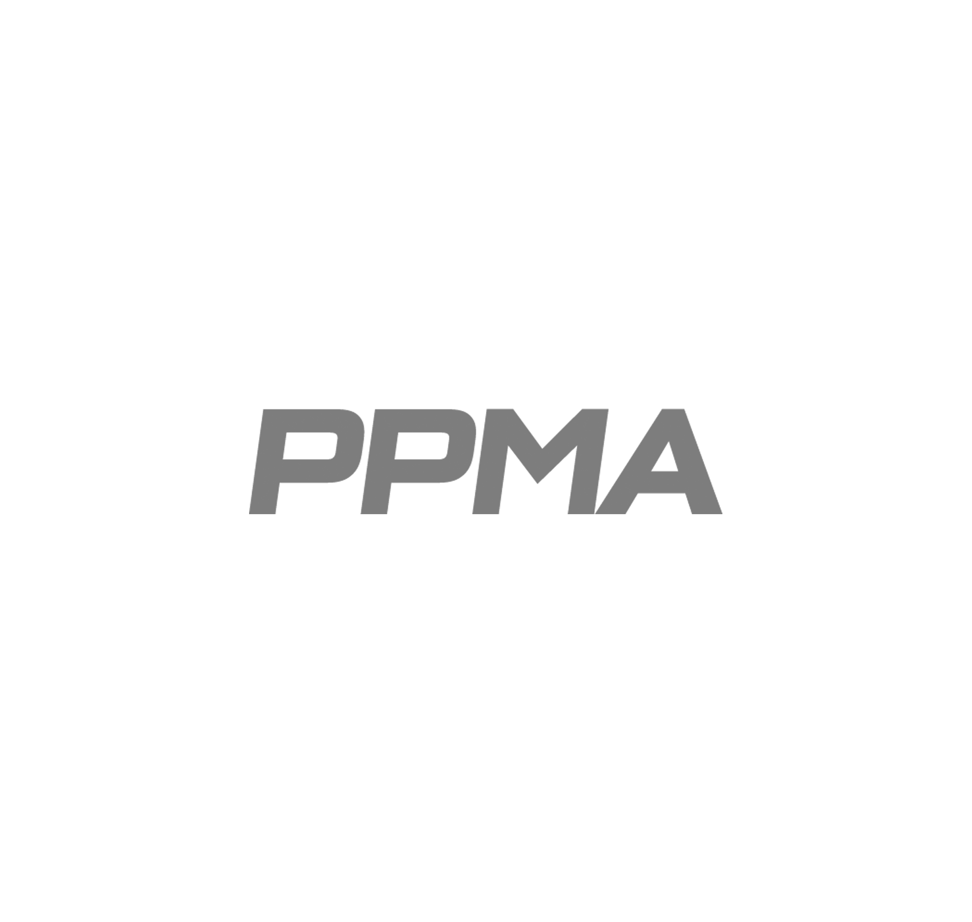 Mount Packaging - PPMA