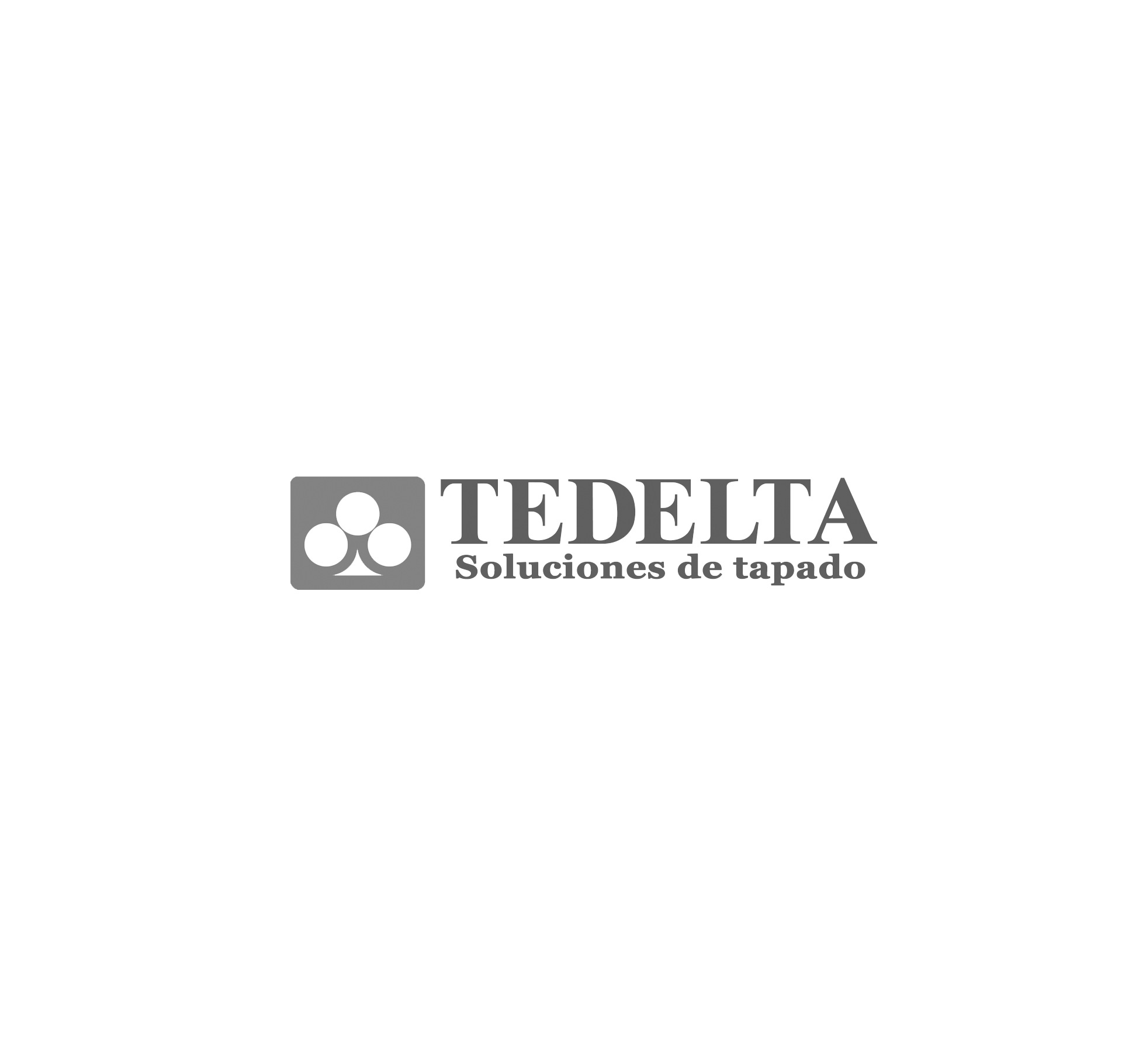 Mount Packaging - Tedelta